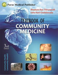 Parkaposs textbook of preventive and social medicine 21st edition textbook of community medicine 3rd2015 fandeluxe Image collections