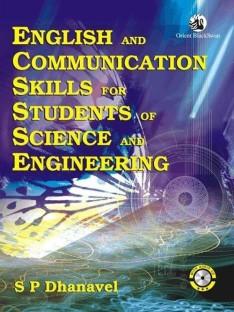 Engineering Graphics Book By Kv Natarajan Pdf