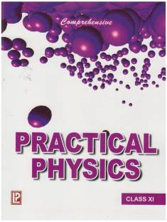 genshinghigh - Ncert physics practical class xii cbse