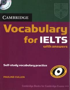 ielts essays with answers reference
