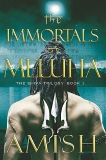 The Immortals Of Meluha Book In Tamil Pdf