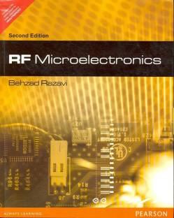 Fundamentals of Microelectronics: Buy Fundamentals of