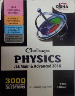 Electrodynamics, Physics Module For JEE Main Advanced (Class XII