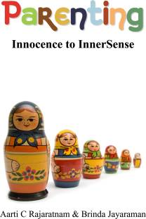 Parenting - Innocence to Innersense
