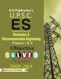 objective electronics engineering