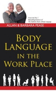 Language of book the allan body pease definitive barbara and