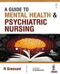 Pediatric Nursing 2nd Edition Buy Pediatric Nursing 2nd Edition By