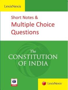 SHORT NOTES and MULTIPLE CHOICE QUESTIONS CRIMINAL LAW INDIAN PENAL
