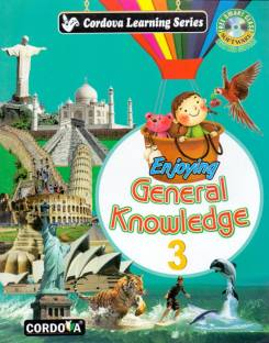 Learning Science Class - 8: Buy Learning Science Class - 8