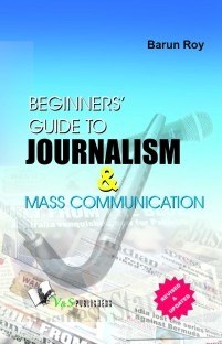 journalism in india rangaswami parthasarathy pdf download