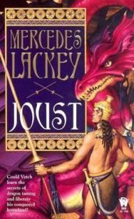 fortune s fool lackey mercedes