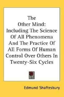 The Silva Mind Control Method: Buy The Silva Mind Control Method by