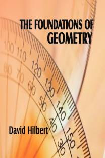 Elementary Mathematics : Selected Topics and Problem Solving