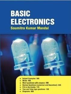 Electronic Product Design Kaduskar Pdf