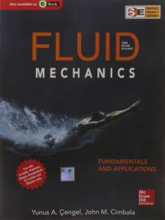 Thermodynamics an engineering approach 8 edition buy fluid mechanics sie fundamentals and applications 3rd edition fandeluxe Choice Image