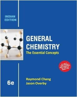 CHANG GENERAL CHEMISTRY EPUB DOWNLOAD