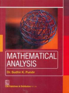 Functional Analysis 1st Edition: Buy Functional Analysis 1st Edition