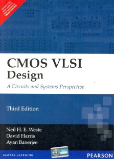 Cmos Design By Sung Mo Kang Pdf
