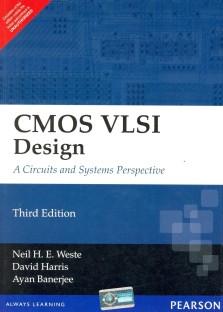 Cmos Design By Sung Mo Kang Pdf