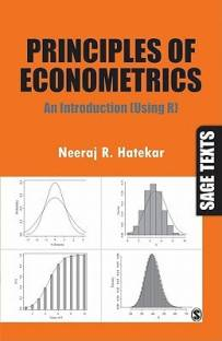 Product page large vertical buy product page large vertical at principles of econometrics an introduction using r fandeluxe Gallery