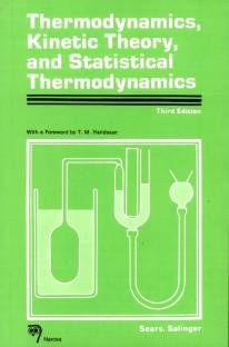 Heat and thermodynamics sie 8th edition buy heat and thermodynamics kinetic theory and statistical thermodynamics third edition 466pppb 3rd edition fandeluxe Images