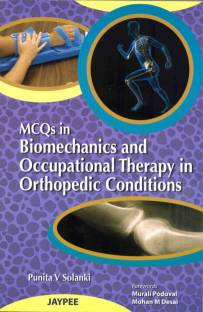 MCQS IN PHYSIOLOGY WITH EXPLANATORY ANSWERS 1/e Edition: Buy MCQS IN