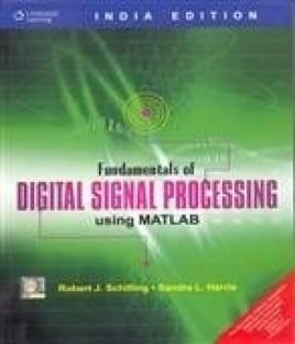 Fundamentals of Digital Signal Processing Using MATLAB (with CD-ROM