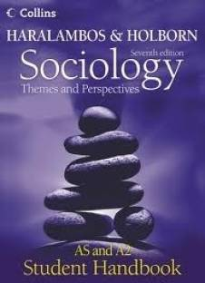 Sociology 6th edition buy sociology 6th edition by giddens collins sociology theme perspective fandeluxe Gallery