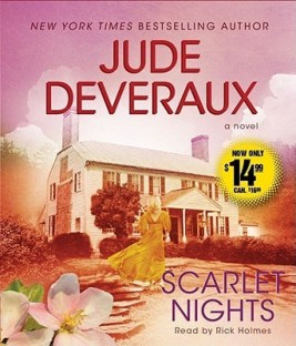 Jude deveraux online novels william hill share rights issue