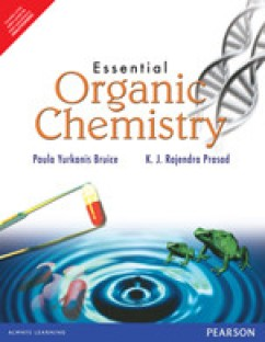 product page large vertical buy product page large vertical at rh flipkart com ACS Organic Chemistry Review Organic Chemistry Functional Groups
