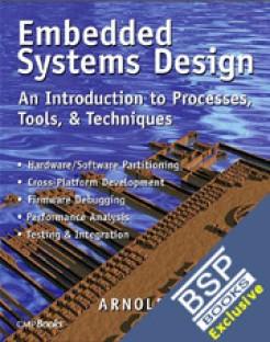 Embedded System Black Book By Kvkk Prasad