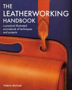 leatherwork west geoffrey