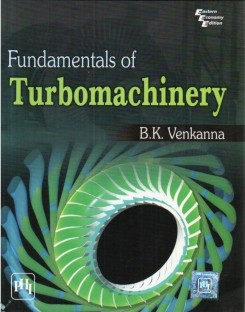 FUNDAMENTALS OF TURBOMACHINERY BY WILLIAM W PENG PDF