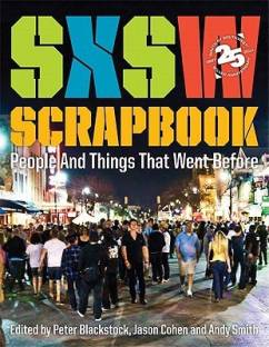 Sxsw Scrapbook: People and Things That Went Before price comparison at Flipkart, Amazon, Crossword, Uread, Bookadda, Landmark, Homeshop18