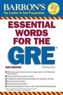 Kaplan new gre math workbook 8th edition buy kaplan new gre math barrons essential words for the gre making good decisions 2nd edition fandeluxe Images