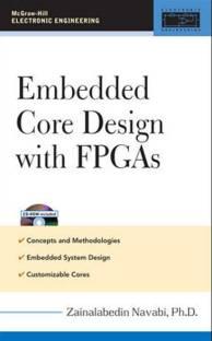 Fpga Based System Design Buy Fpga Based System Design By Wolf Wayne At Low Price In India Flipkart Com