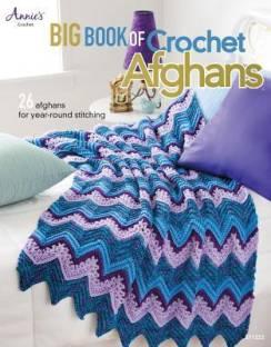 Learn to Crochet: Baby Hat Kit: Buy Learn to Crochet: Baby