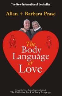Definitive Book Body Language Allan Barbara Pease Pdf