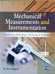 Rk jain mechanical objective book online
