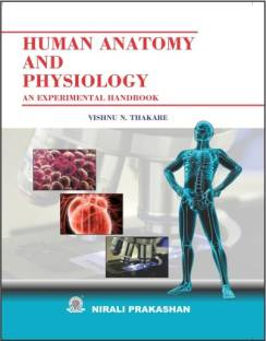 A Practical Book Of Human Anatomy And Physiology II: Buy A