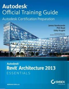 using staad pro 2007 courseware with american design codes 1st rh flipkart com 2014 Revit Structure Tutorials Revit Structure Intro