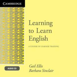 Easy Learning English Conversation With CD (Book - 2): Buy Easy