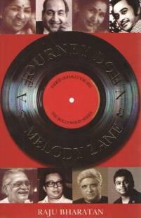 Geetmala Ki Chhaon Mein Volume 36 - 40 Music Audio CD - Price In