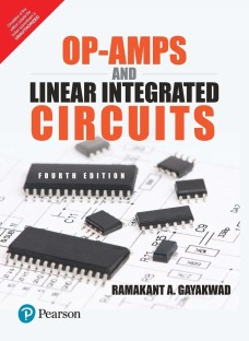 Op Amp Linear Integrated Circuits Pdf Download