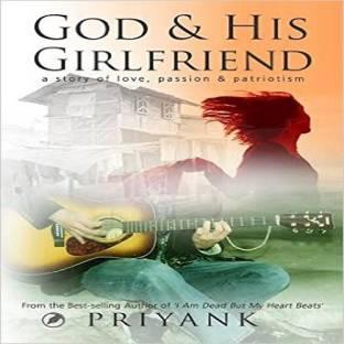 God & His Girlfriend