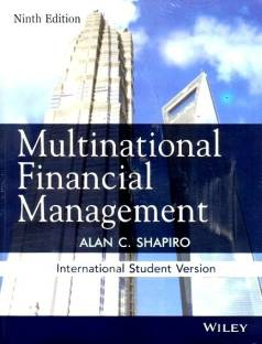 International corporate finance 10th edition 10th edition buy multinational financial management 9th edition fandeluxe Images