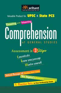 Proficiency in Reading Comprehension Simplifying the