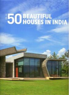 Beautiful Architecture Houses India 50 beautiful houses in india (volume - 1) - buy 50 beautiful