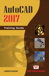 Autocad Book In Gujarati