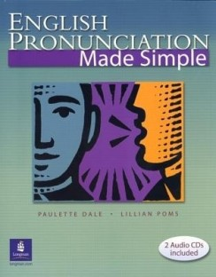 American Accent Training Book And Audio Cd 2nd Edition